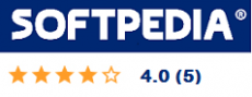 Syspeace softpedia customer reviews 4.0 star rating