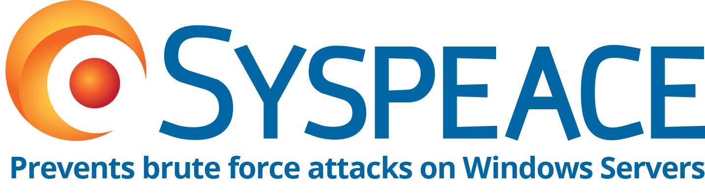Syspeace