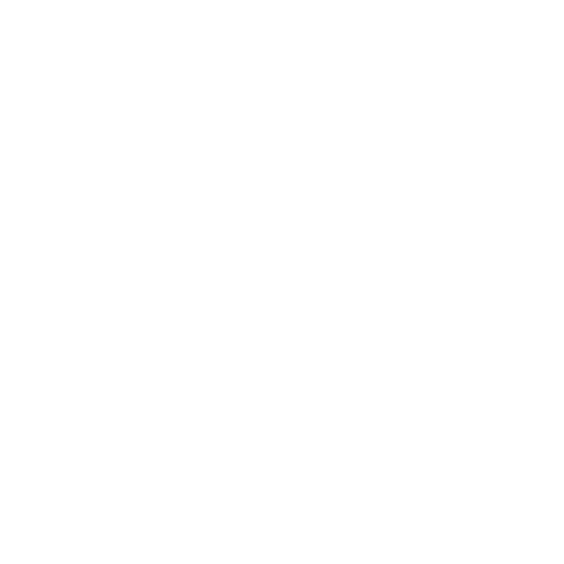 syspeace security for windows sheild icon