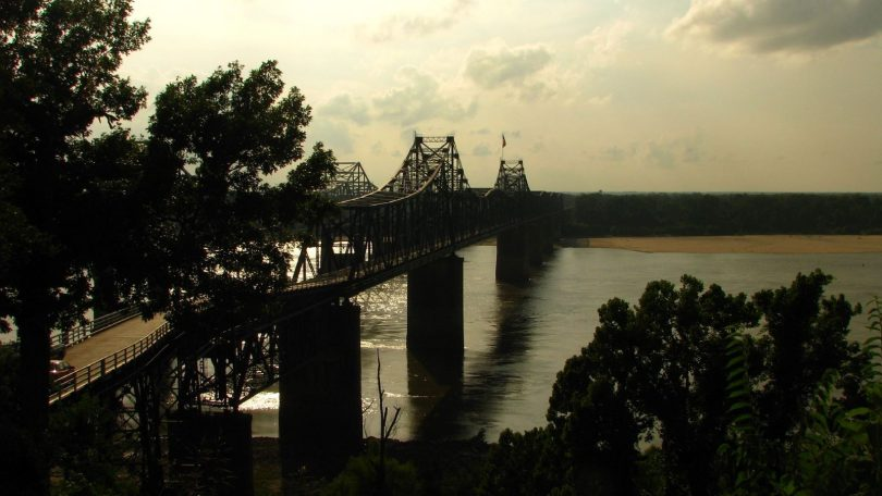 vicksburg mississippi syspeace brute frorce