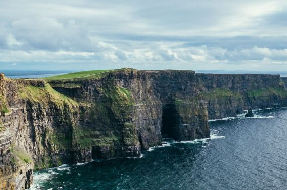 ireland cliff-of-moher-syspeace brute force